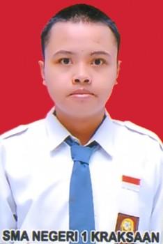 Iqbal Baihaqi Wicaksono