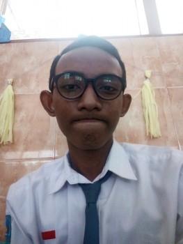 Muhammad Amar Ma'ruf