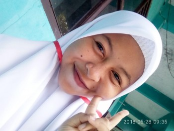 Siti Moozanah